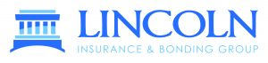 Lincoln Insurance Group Logo